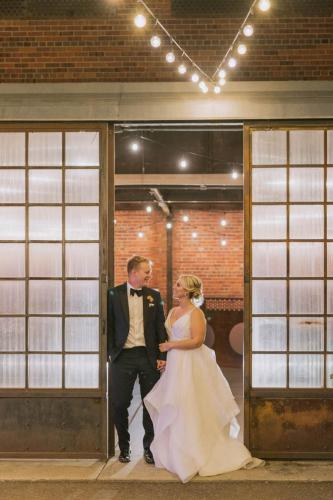 blanc-denver-wedding-photos-074