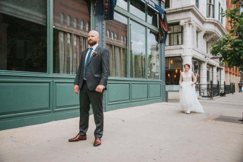 denver-wedding-photography-union-station-014