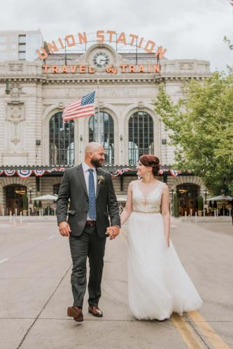 denver-wedding-photography-union-station-018