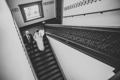 denver-wedding-photography-union-station-024