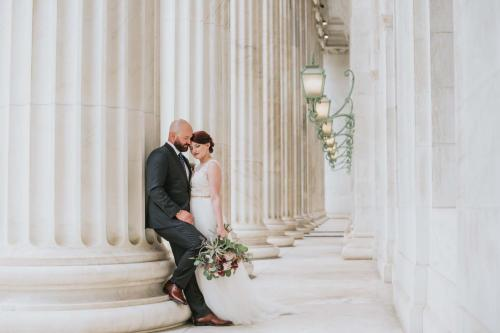 denver-wedding-photography-union-station-035