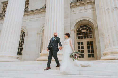 denver-wedding-photography-union-station-044