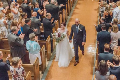 denver-wedding-photography-union-station-053