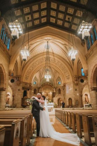 denver-wedding-photography-union-station-054