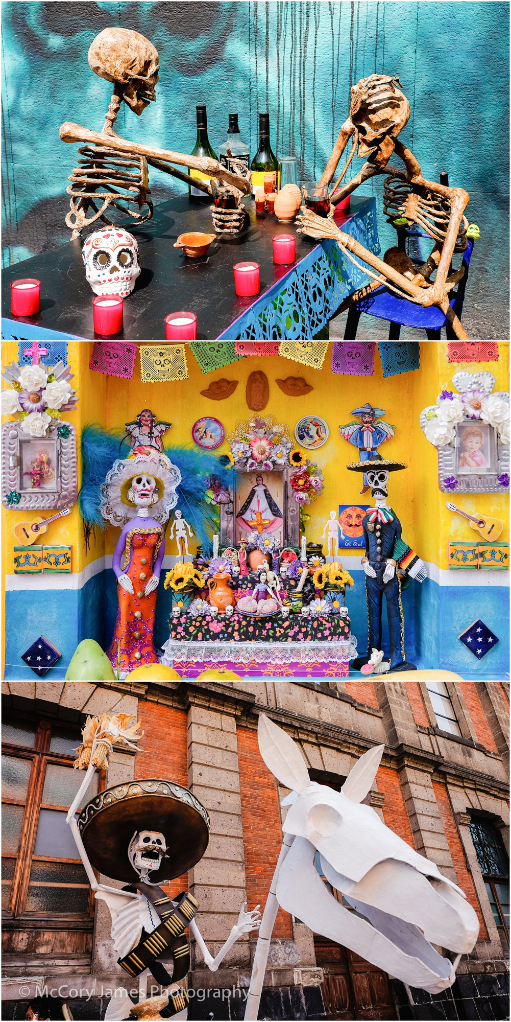 mexico muertos dia los culture mixquic during san experiencing andres mccory celebrations recommend highly sense unique would elevatephotography denver