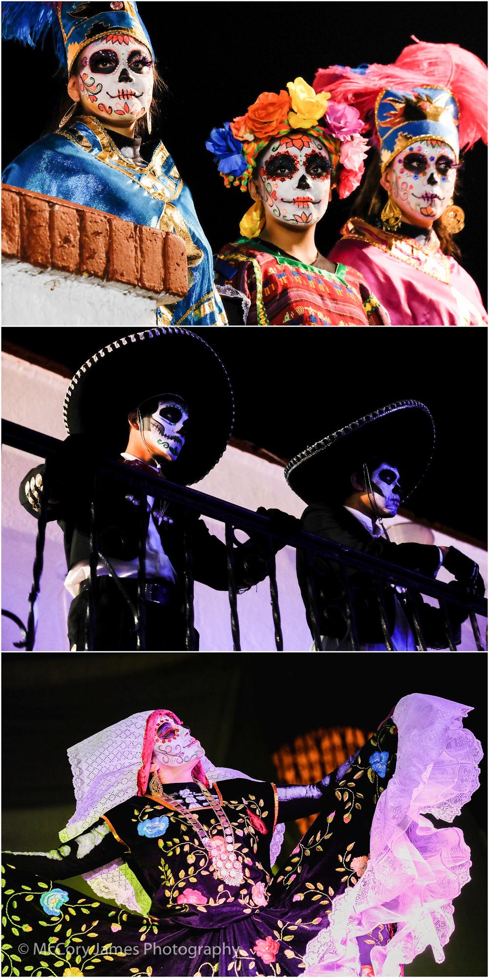 mexico dia muertos los mixquic dead ciudad xochimilco san elevatephotography