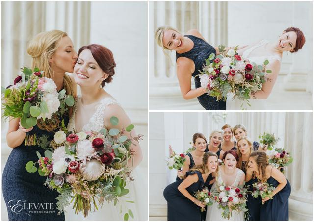 f19eb8d111b bridesmaid dresses