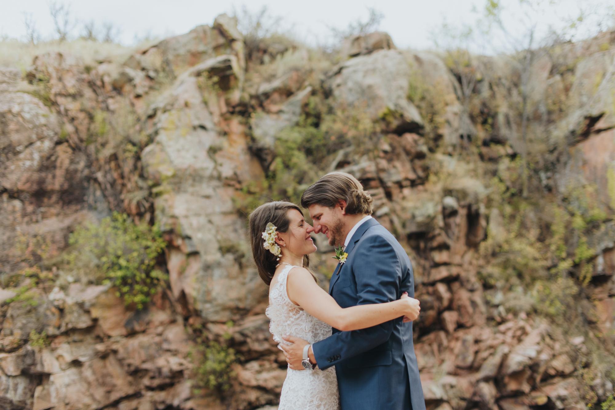 Carolyn Bradley Lyons River Bend Wedding Photographer Denver