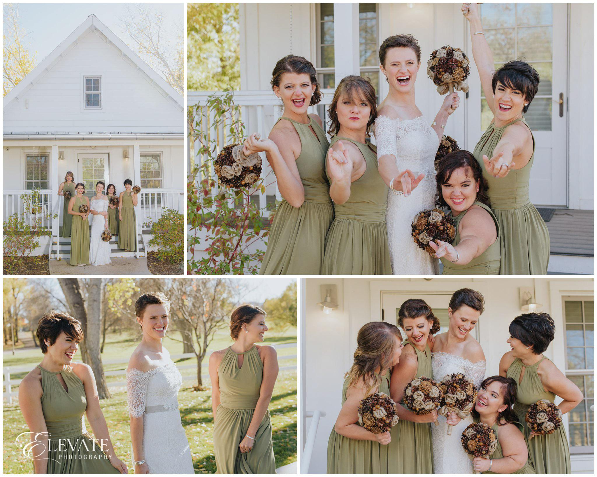 Allison  Ryan  The Barn At Raccoon Creek Wedding Photos - Denver Wedding -9988