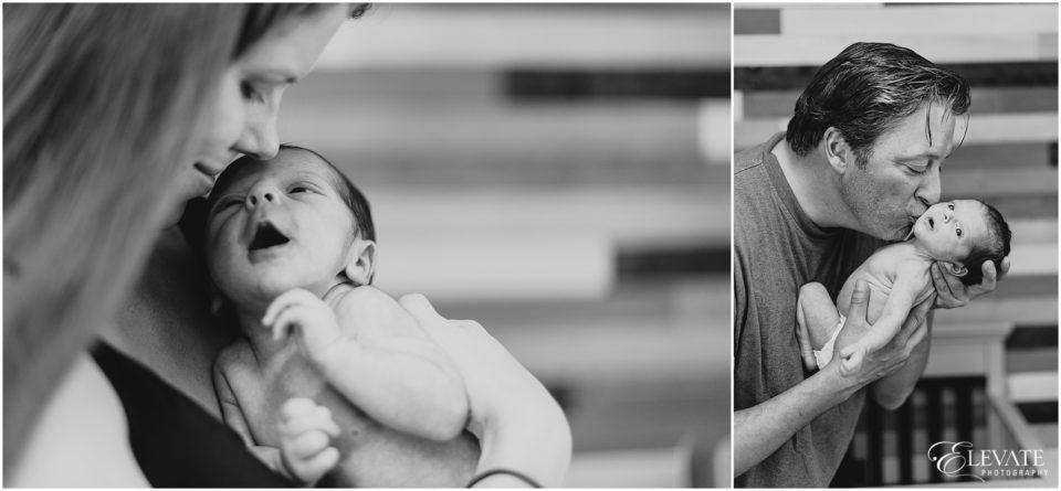 westminster-newborn-family-photos-2