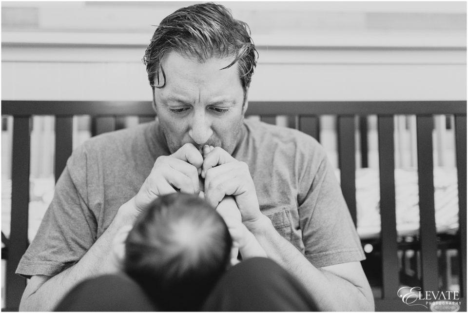 westminster-newborn-family-photos-4