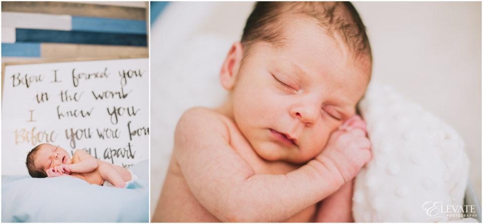 westminster-newborn-family-photos-7