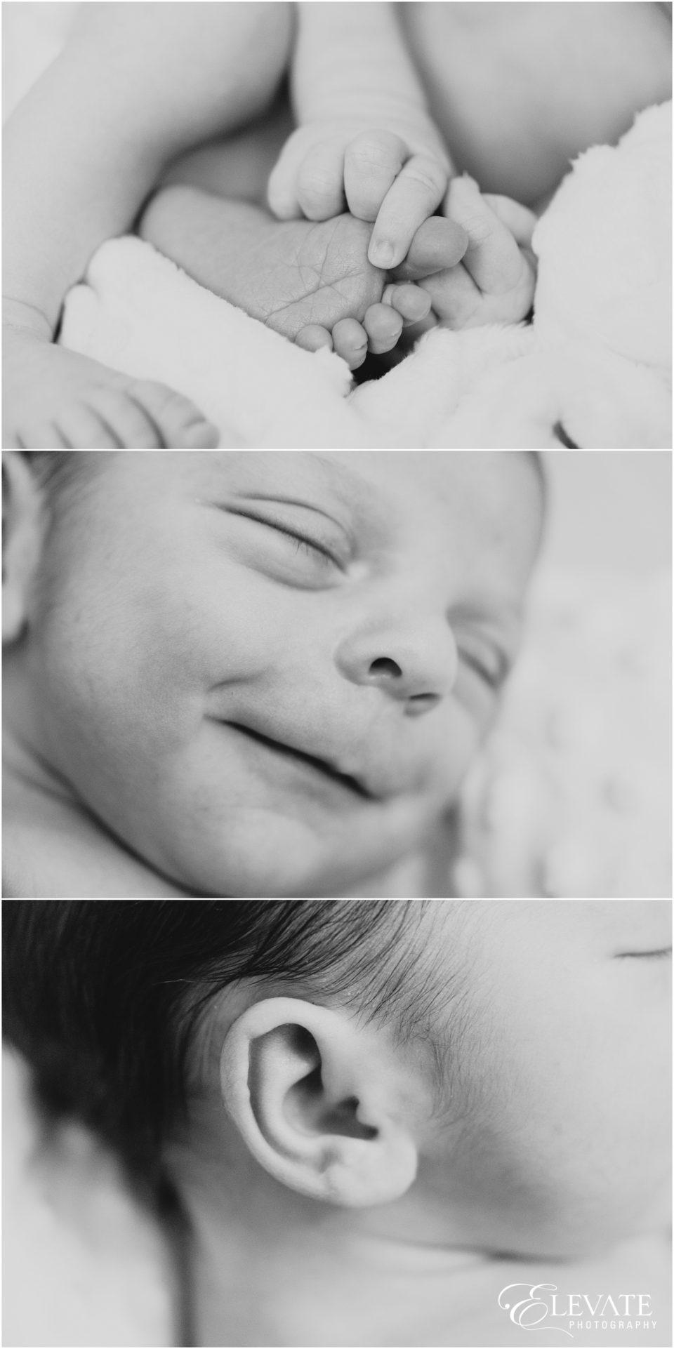 westminster-newborn-family-photos-8