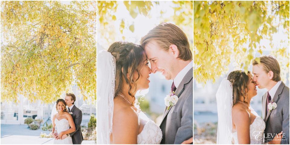 wellshire-event-center-wedding-photos-11