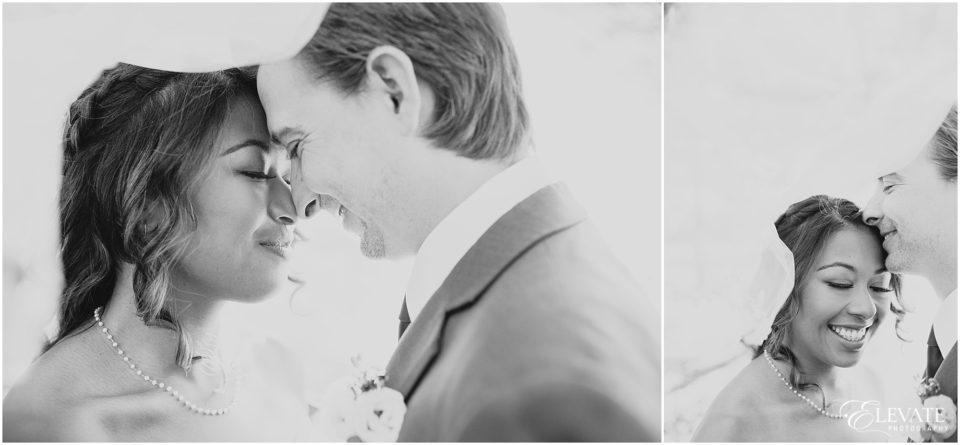 wellshire-event-center-wedding-photos-12