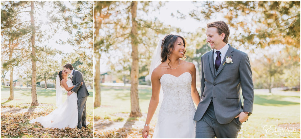 wellshire-event-center-wedding-photos-13