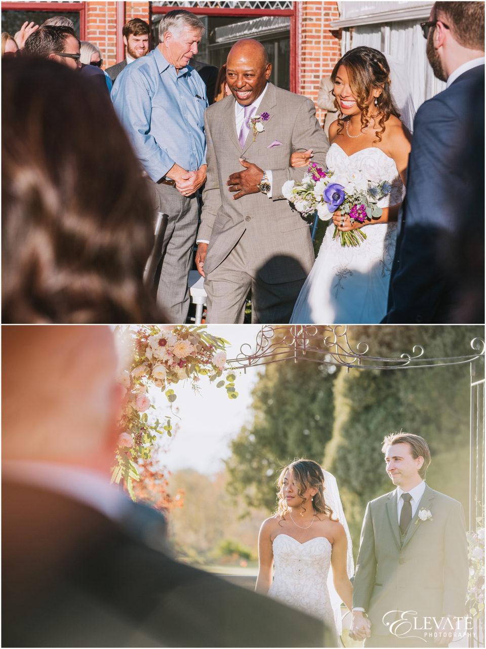 wellshire-event-center-wedding-photos-14