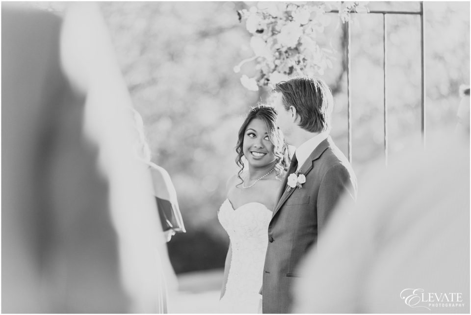 wellshire-event-center-wedding-photos-15