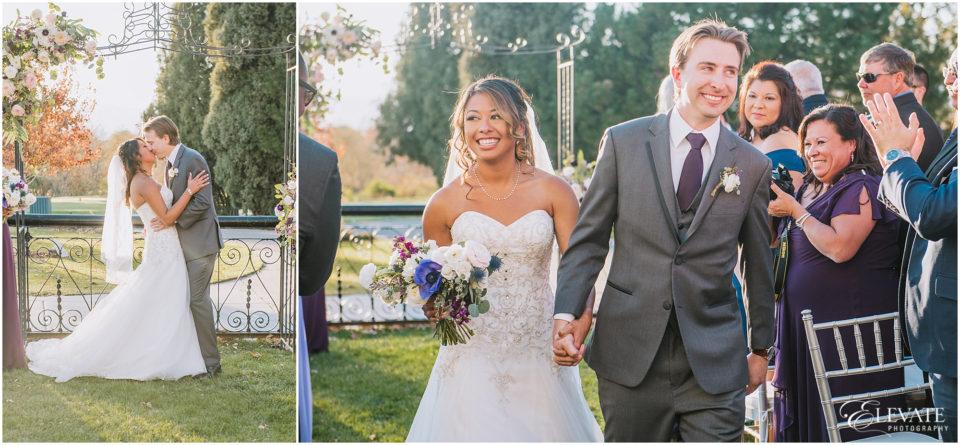 wellshire-event-center-wedding-photos-16