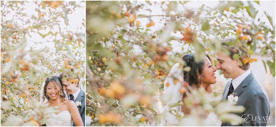 wellshire-event-center-wedding-photos-17