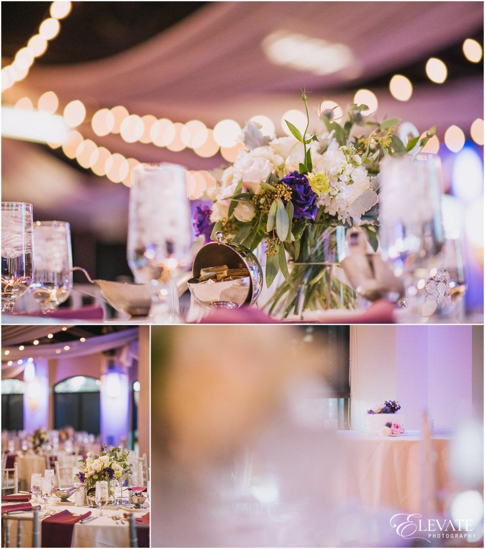 wellshire-event-center-wedding-photos-18