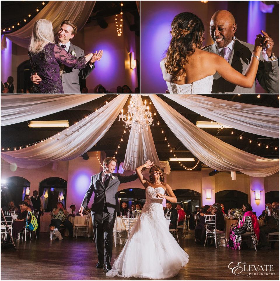 wellshire-event-center-wedding-photos-19