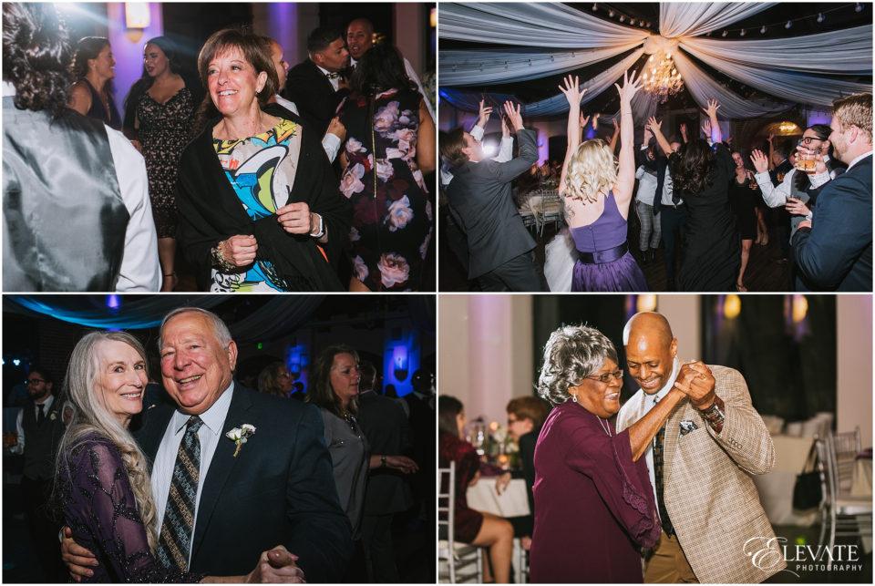 wellshire-event-center-wedding-photos-20