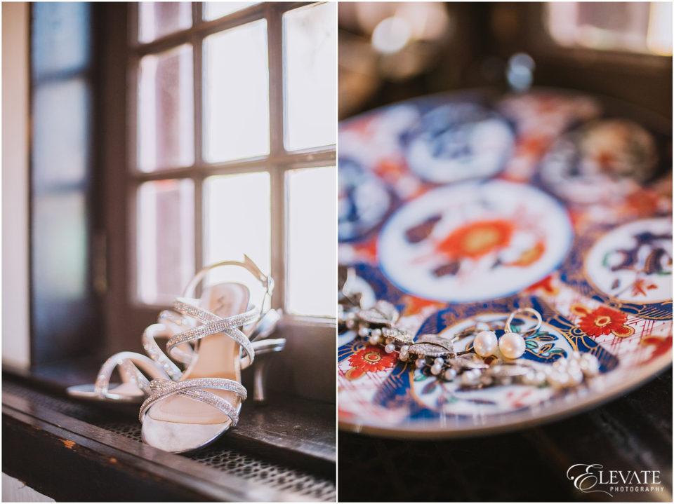 wellshire-event-center-wedding-photos-3