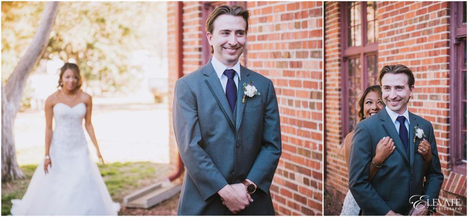 wellshire-event-center-wedding-photos-6