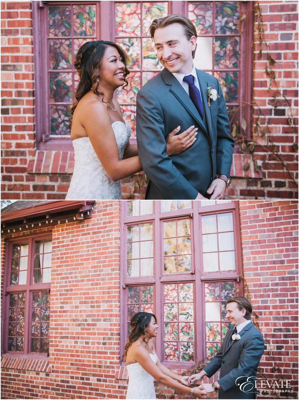 wellshire-event-center-wedding-photos-7