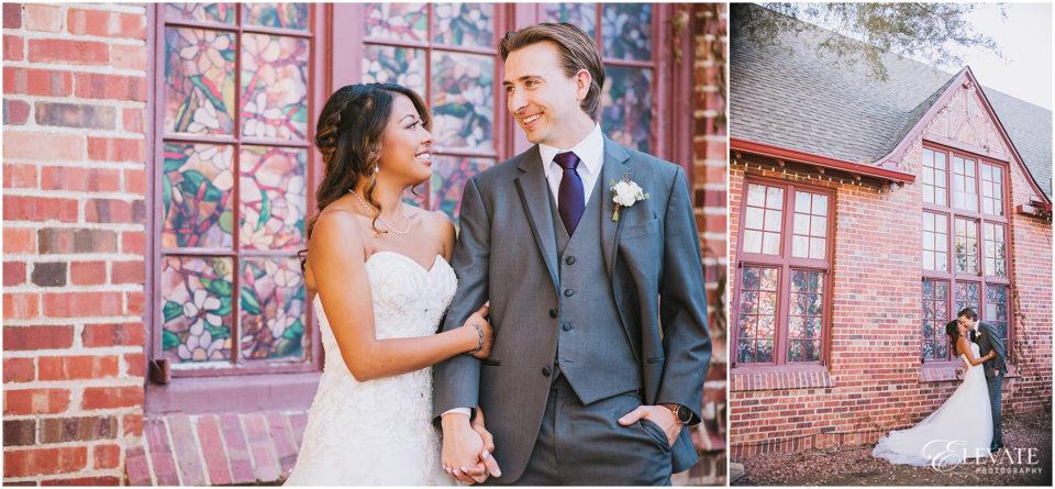 wellshire-event-center-wedding-photos-8
