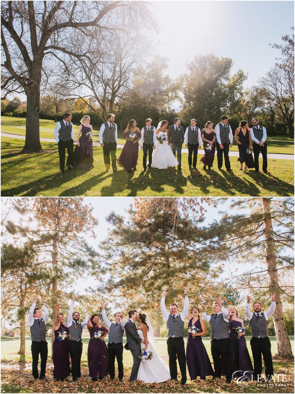 wellshire-event-center-wedding-photos-9