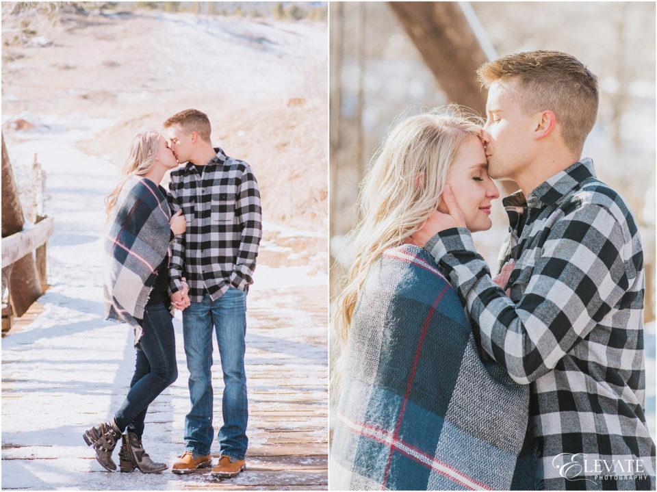 boulder-mountain-engagement-photos-7