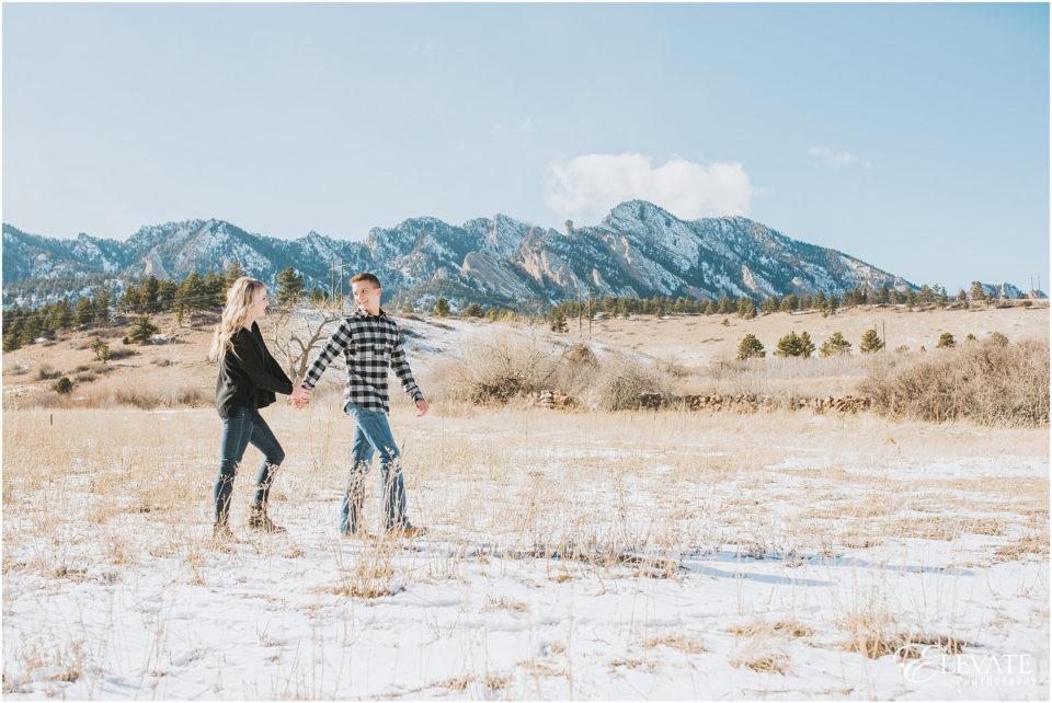 boulder-mountain-engagement-photos-9