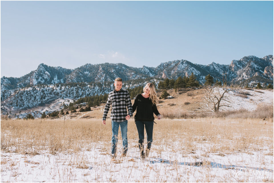 boulder-mountain-engagement-photos