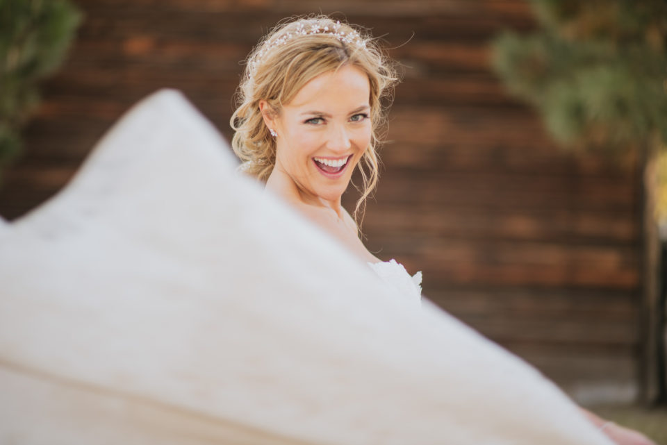 denver-wedding-photographer-getting-bride-003