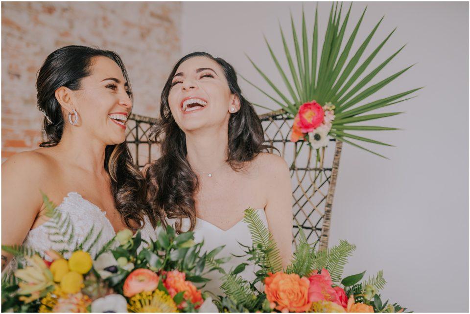 love is love gay wedding